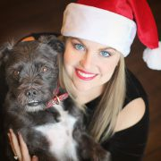 Pets and Gift Giving During the Holiday Season | Hastings Veterinary Hospital