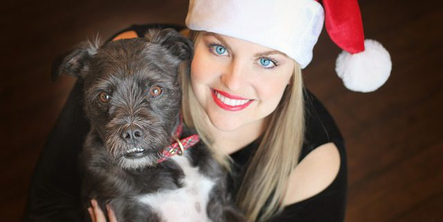 Pets and Gift Giving During the Holiday Season | Hastings Veterinary Clinic