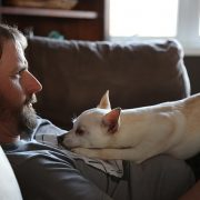 15 Scientific Reasons Why Owning a Dog is Awesome | Hastings Veterinary Hospital